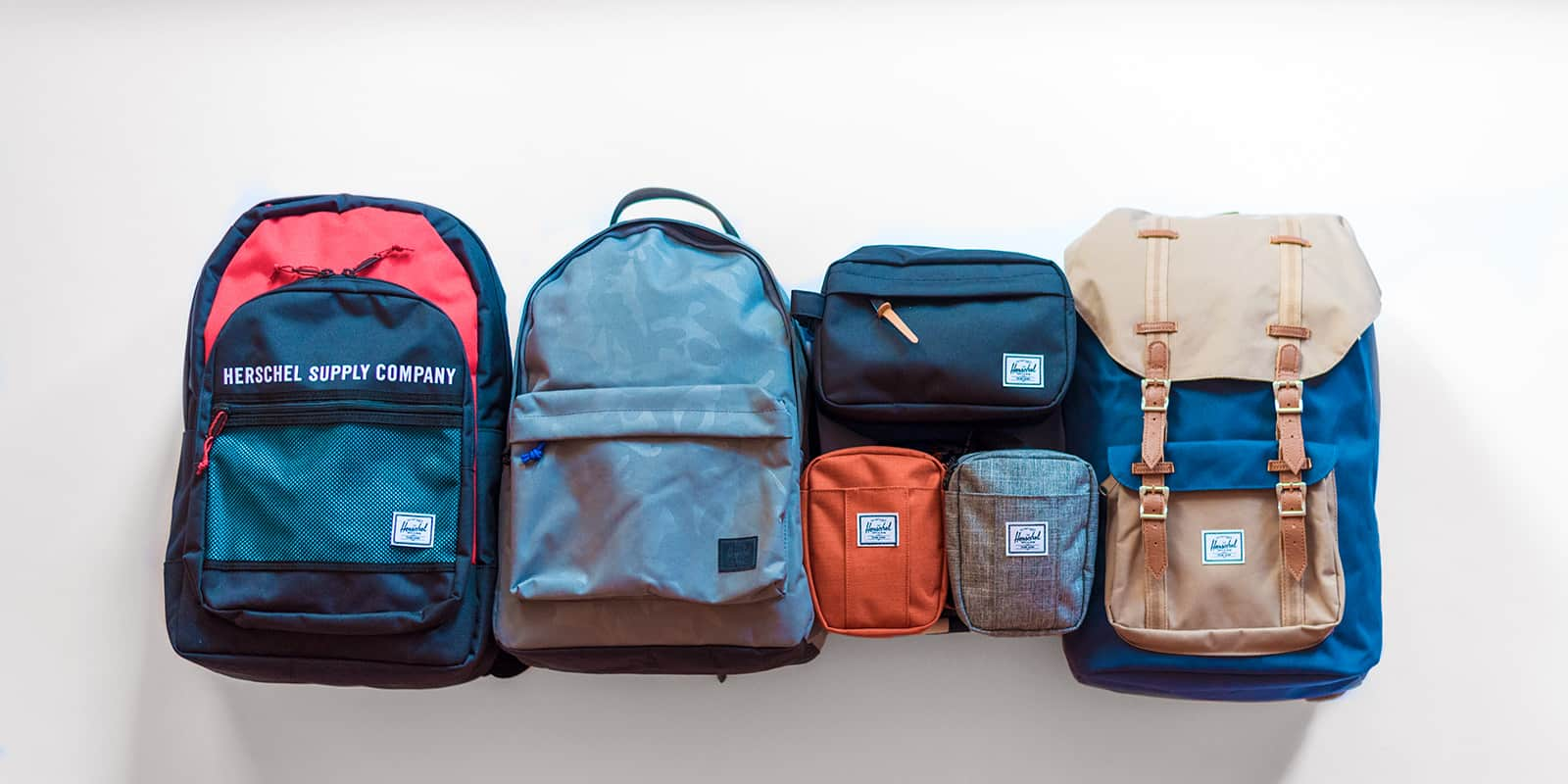 Back To School Backpacks For Sale Online