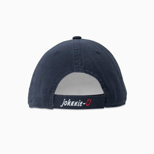 johnnie-o-topper-baseball-hat-wake Available online or in store at assembly88 men's shop located in Allentown, PA