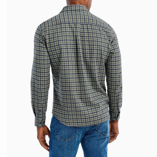 johnnie-o-dickens-sport-shirt-ivy-mens-johnnie-o Available online or in store at assembly88 men's shop in Allentown, PA
