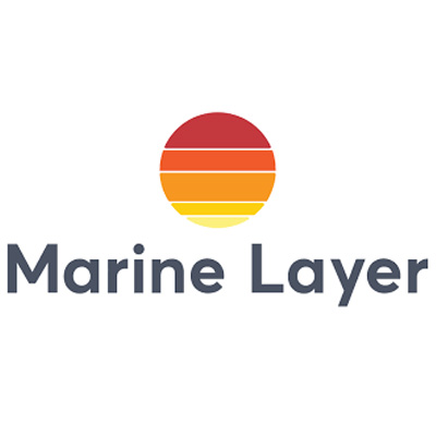 Marine Layer Clothing For Sale
