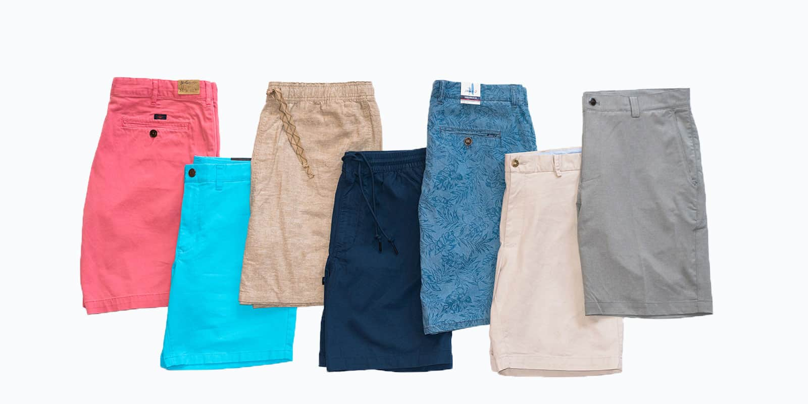 Men's Shorts For Sale Assembly88 Allentown