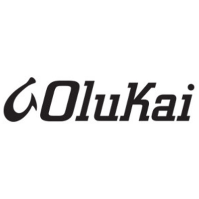 OluKai Shoes Brand